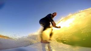 Surf_002